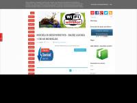 hotspot-mikrotik-personalizado.blogspot.com