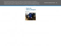 alvitejo.blogspot.com