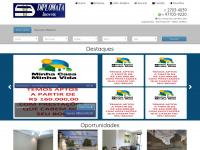 Diplomataimoveis.com.br