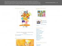 fadascontadas.blogspot.com