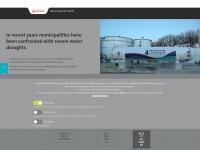 veoliawatertechnologies.com