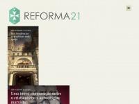reforma21.org