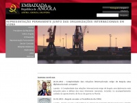 embangola.at