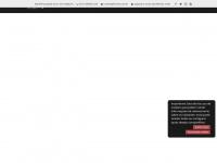 Krartec.com.br