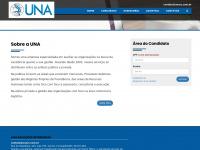 unars.com.br