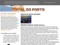 jornaldoporto.blogspot.com