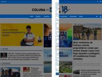 Cleber Toledo – O maior portal de notícias de Tocantins - Portal CT