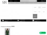 merinuernberg.com.br
