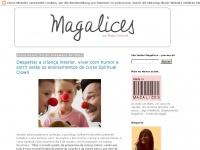 magalices.blogspot.com