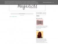 magalices.blogspot.com