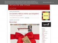 xicabrecho.blogspot.com