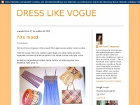 dresslikevogue.blogspot.com