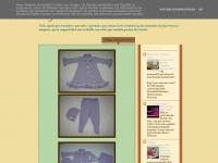 pingodemeltricot.blogspot.com