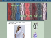tricoemestilo.blogspot.com