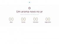 vinhozinho.com.br