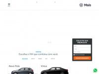 maisvw.com.br