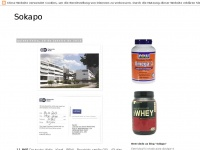 sokapo.blogspot.com