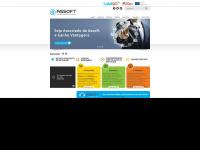 assoft.org