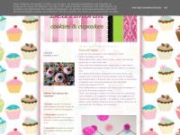 cukoo-dea.blogspot.com