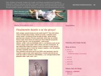 minhaspquenasbonecas.blogspot.com
