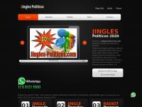 jingles-politicos.com