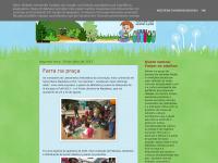 rocadelivros.blogspot.com