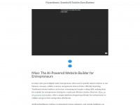 frizzevilanova.com.br