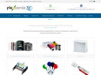 flexcards.com.br