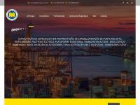 movipar.com.br