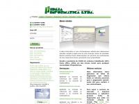 ideiainformatica.com.br