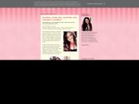 belezaplussize.blogspot.com