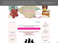 floresquefalam.blogspot.com