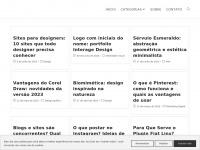 detodaforma.com