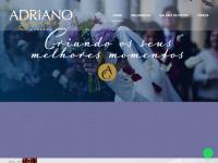 adrianoguedes.com.br