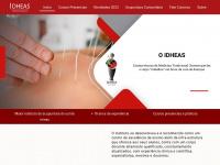 idheas.com.br