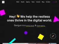 dengun.com