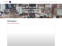 Centro de Documentação Elina Guimarães