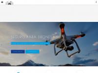 fotoseg.com.br