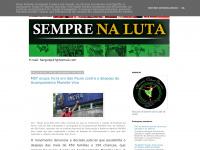 semprenaluta39.blogspot.com