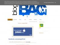 blogjubag.blogspot.com