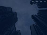XML Digital