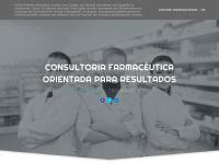 Brum Consulting - Coaches Associados