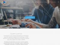 franquear.com.br