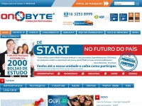 Onbyte.info