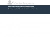Jenner Portela – Contato: +55 81 987803010 |  +55 81 997893305