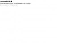 Newbalance.co.uk - New Balance Shoes & Apparel | Official New Balance® Site