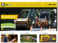 itapavi.com.br