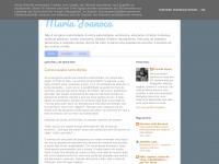 mariajoanoca.blogspot.com