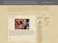 amoreternocaio.blogspot.com