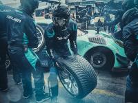 Renkaat testissä osoitteessa Rengastesti.com - Rengastestit kuluttajilta kuluttajille